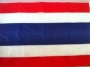 ธงชาติ 70x105cm.