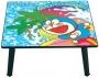 โต๊ะญี่ปุ่น24X24 โดเรมอน