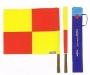 ธงไลท์แมน 2 สี