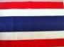 ธงชาติ 60x90cm.